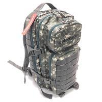 SteelSeries 賽睿 Military Backpack 戰術背包 大