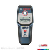 BOSCH博世 GMS120 牆體探測儀掃描器