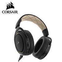 CORSAIR 海盜船 HS70 無線電競耳機麥克風 SE