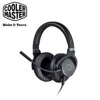 Cooler Master 酷媽 MH751 電競耳機麥克風