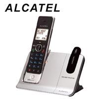 Alcatel 藍芽數位無線電話SB-1000