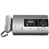 Panasonic 自動裁紙感熱式傳真機 KX-FT516TW