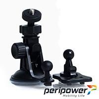 peripower MT-W01 行車記錄器支架組