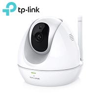 TP-LINK NC450 高畫質旋轉式Wi-Fi攝影機(具夜視功能) 版本:2