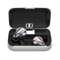 MIFO O5 魔浪 真無線藍牙耳機 標準版