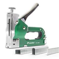 ProsKit 寶工  CP-395  三用重型打釘槍