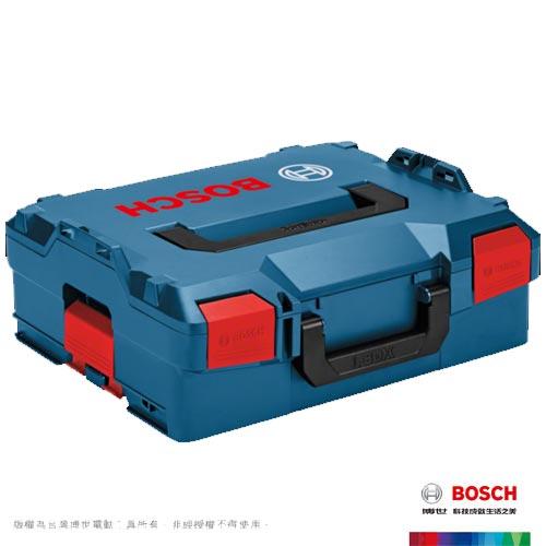 BOSCH 工具箱 L-boxx 136 Professional (1600A012G0)