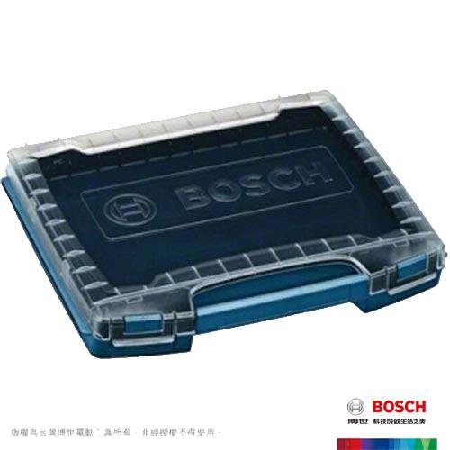 BOSCH 可攜式工具箱 i-boxx 53 (1600A001RV)