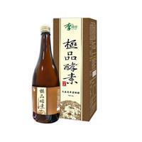 李時珍 極品酵素-冬蟲夏草菌絲體