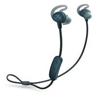 Jaybird Tarah Pro 藍牙無線 運動耳機 礦物藍