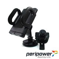peripower MT-W08 前擋/出風口雙支架超值組合包