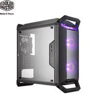 Cooler Master MasterBox Q300P 機殼