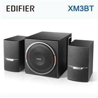 Edifier XM3BT 2.1聲道多媒體喇叭