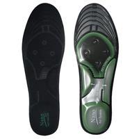 韓國專利 植物芬多精 氣墊式鞋墊