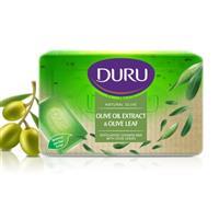 土耳其Duru頂級橄欖油角質淨化嫩膚皂150g