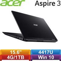 ACER宏碁 Aspire 3 A315-53-P6KC 15.6吋筆記型電腦