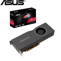 ASUS華碩 Radeon RX5700XT-8G 顯示卡