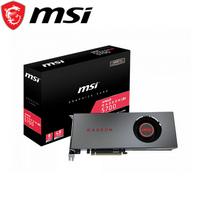 MSI微星 Radeon RX 5700 8G 顯示卡