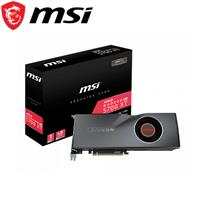 MSI微星 Radeon RX 5700 XT 8G 顯示卡