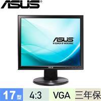 ASUS華碩 17型 VB178D 4:3 專業液晶螢幕