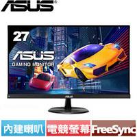 ASUS華碩 27型 電競螢幕 VP279QG