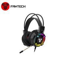 FANTECH HG19 RGB 光圈耳罩式電競耳機