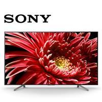 SONY 49型日製4K聯網LED液晶電視  KD-49X8500G