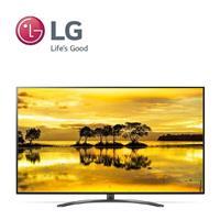 LG 65型奈米4K聯網LED液晶電視  65SM9000PWA