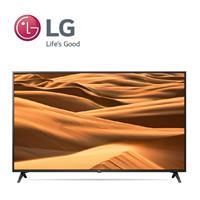 LG 49型4K聯網LED液晶電視  49UM7300PWA