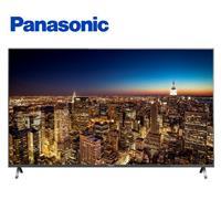 Panasonic 65型4K聯網LED顯示器  TH-65GX800W
