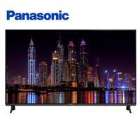 Panasonic 55型4K聯網LED顯示器  TH-55GX750W
