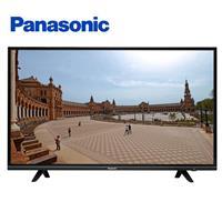 PANASONIC 43型4K聯網LED顯示器  TH-43GX600W