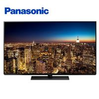 PANASONIC 65型4K聯網OLED電視  TH-65FZ950W