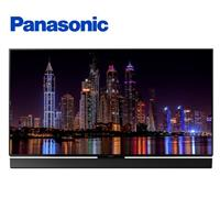 PANASONIC 65型4K聯網OLED電視  TH-65FZ1000W
