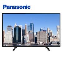 PANASONIC 43型LED顯示器  TH-43F410W