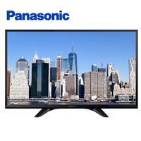 PANASONIC 32型LED顯示器  TH-32F410W