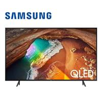 SAMSUNG 75型QLED量子電視  QA75Q60RAWXZW