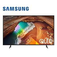 SAMSUNG 82型QLED量子電視  QA82Q60RAWXZW