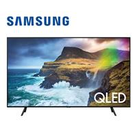 SAMSUNG 55型QLED量子電視  QA55Q70RAWXZW