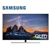 SAMSUNG 65型QLED量子電視  QA65Q80RAWXZW