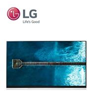 LG 65型4K聯網OLED電視  OLED65E9PWA
