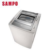 SAMPO 13KG好取式洗衣機  ESE13BJ