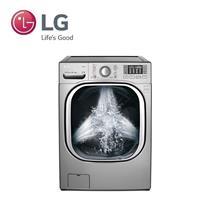 LG 19KG 洗脫烘滾筒洗衣機  WD-S19TVC