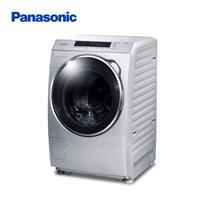 Panasonic 13KG洗脫滾筒洗衣機  NA-V130DW-L