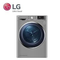 LG 9KG免曬衣乾衣機  WR-90TV