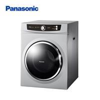 Panasonic 7KG落地式乾衣機  NH-70G-L
