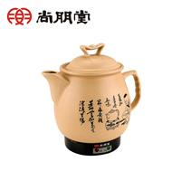 尚朋堂3.8公升藥膳壺  SS3800