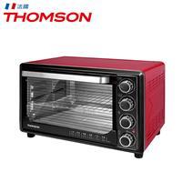 Thomson 30L雙溫控旋風烤箱  SAT02
