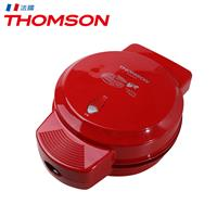 Thomson可替換烤盤鬆餅機  TM-SAS04M