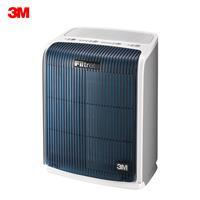 3M極淨型空氣清淨機  FAT10AB